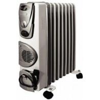 Радиатор масляный FEST OFR1507F