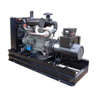 Дизельная электростанция АД-100-Т400 (Deutz)