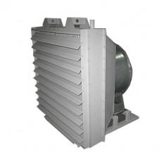 Отопительные агрегаты СТД 300
