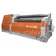 STALEX W12-8Х2000